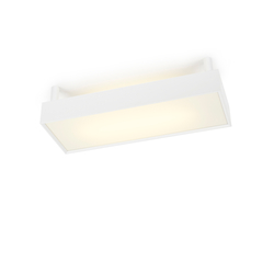 Izor 14 G-W/C | Ceiling lights | Trizo21