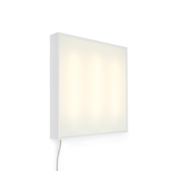 Izor Plug-in | Wall lights | Trizo21