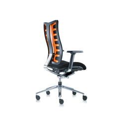 Sitagego Swivel chair | Sillas de oficina | Sitag