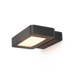 Min-im | General lighting | Trizo21