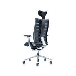 Sitagego Swivel chair | Management chairs | Sitag