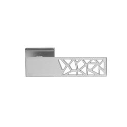 Arete | Lever handles | DND Maniglie