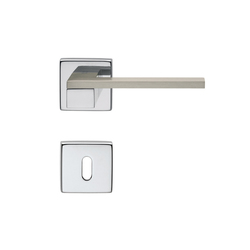 Esa | Handle sets | DND Maniglie