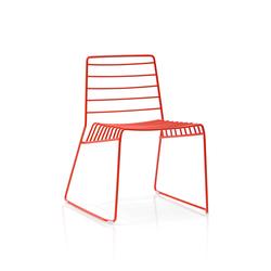 taku armlehnstuhl von fischer m bel gartenst hle. Black Bedroom Furniture Sets. Home Design Ideas