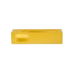 Intake | Lever handles | DND Maniglie