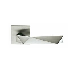 Luxury 02 | Lever handles | DND Maniglie