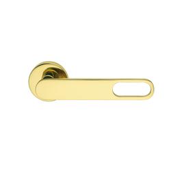 Peek | Lever handles | DND Maniglie