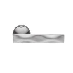 Sike | Lever handles | DND Maniglie