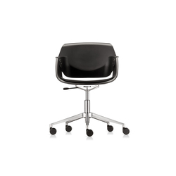 Sitag G02 Swivel chair | Office chairs | Sitag