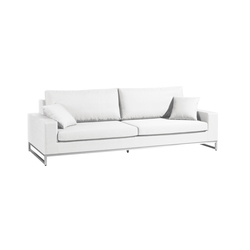 Zendo 2 Seat | Gartensofas | Manutti