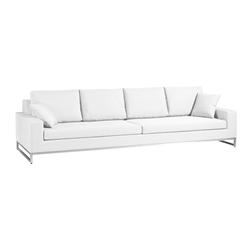 Zendo 3 Seat | Gartensofas | Manutti