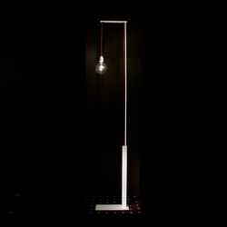 Hangman | Illuminazione generale | boops lighting
