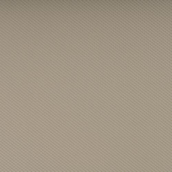 DIAMANTE IVORY | Upholstery fabrics | SPRADLING