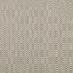 Diamante Ivory | Outdoor upholstery fabrics | SPRADLING