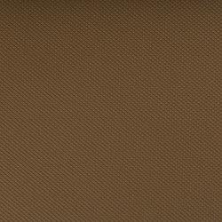 DIAMANTE OTOÑO | Upholstery fabrics | SPRADLING