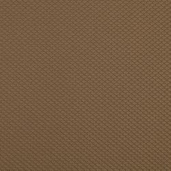 Diamante Otoño | Outdoor upholstery fabrics | SPRADLING