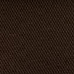 Diamante Espresso | Outdoor upholstery fabrics | SPRADLING