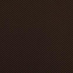 Diamante Espreso | Outdoor upholstery fabrics | SPRADLING