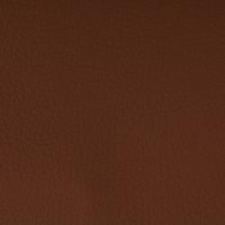 DOLCE Polyurethane Russet | Fabrics | SPRADLING