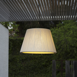 TXL | Outdoor pendant lights | Marset