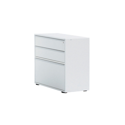 Sitag MCS Cabinets Side cabinet | Cabinets | Sitag