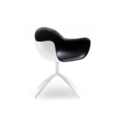 Venus chair | Chairs | Poliform