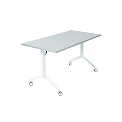 Sitagmove Table | Tavoli contract | Sitag