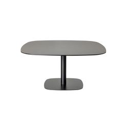 Nobis | Lounge tables | OFFECCT