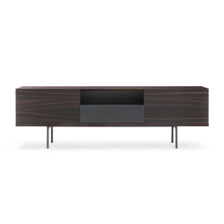 Class Anrichte | Sideboards / Kommoden | Poliform