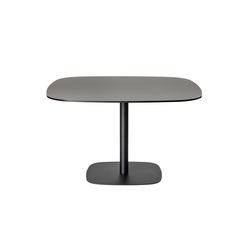 Nobis | Restaurant tables | OFFECCT