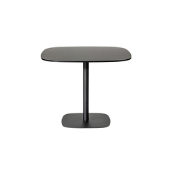 Nobis | Tables de restaurant | OFFECCT