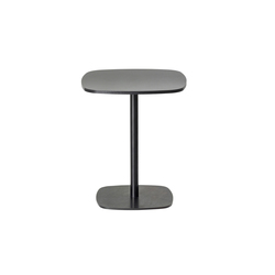 Nobis | Cafeteria tables | OFFECCT