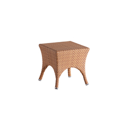 Laredo auxiliar table | Side tables | Point