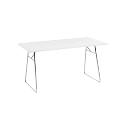 Lite Table | Mesas multiusos | OFFECCT
