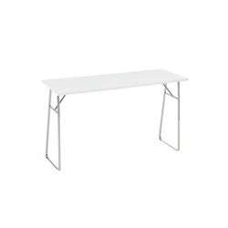 Lite Table | Multipurpose tables | OFFECCT