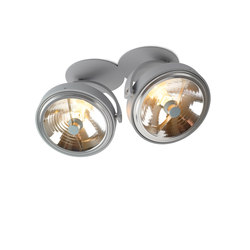 Pin-in 2 | General lighting | Trizo21