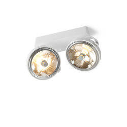 Pin-up 2 | General lighting | Trizo21
