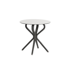 Havana table | Dining tables | Point