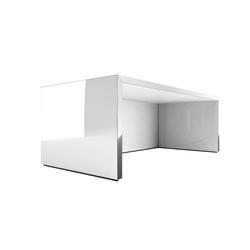 REGERE Desk   Desks   RECHTECK FELIX SCHWAKE
