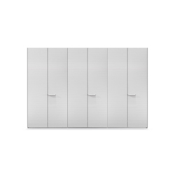 Surf wardrobe | Cabinets | Poliform