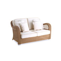 Casablanca sofa 2 | Garden sofas | Point