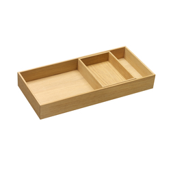 OPEN | Trays | e15