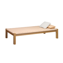 THEBAN | Day beds | e15