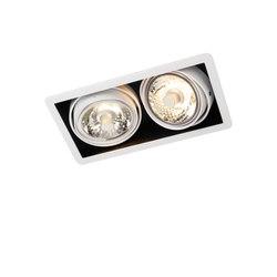 R111 IN CDM-R | Illuminazione generale | Trizo21