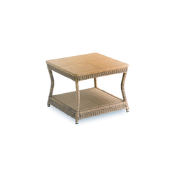 Casablanca corner table | Side tables | Point
