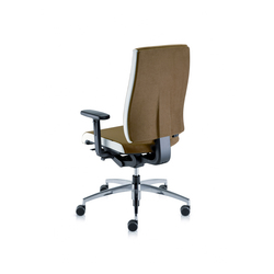 Sitagpoint Swivel chair | Sillas de oficina | Sitag