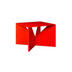 Core77 Industrial Design Magazine Resource Home.html | Autos Weblog