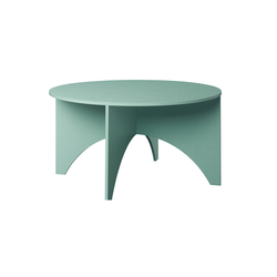 CHARLOTTE | Lounge tables | e15
