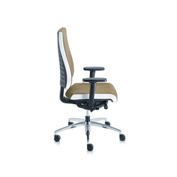 Sitagpoint Swivel chair | Sillas ejecutivas | Sitag