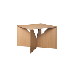 CALVERT | Coffee tables | e15